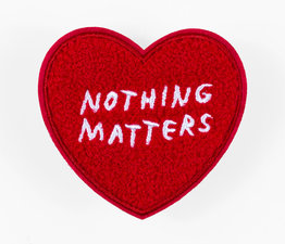 Nothing Matters