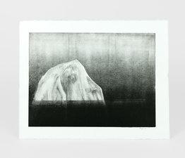 Iceberg (Series Print 4)