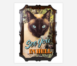 See You In Hell