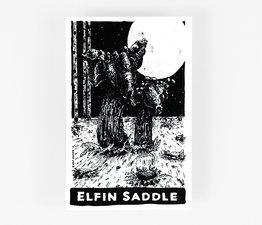 Elfin Saddle
