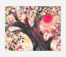 Tree In Me