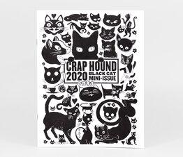 Crap Hound - Black Cats