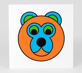 Bearly