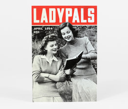 Ladypals