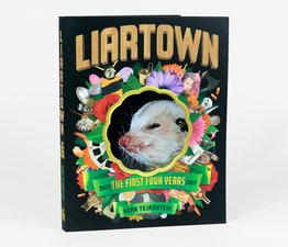 Liartown
