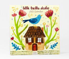 Little Truths Studio