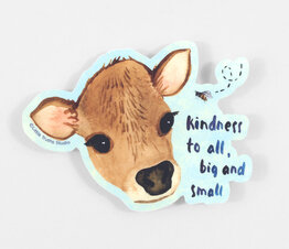 Kindness to All