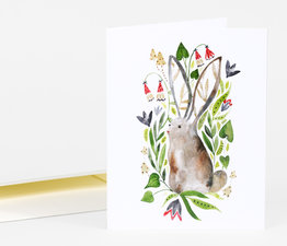 Garden Hare