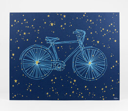 Astral Bicycle