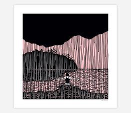 Astound (Pink)