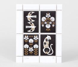 Maggiemagoo Designs