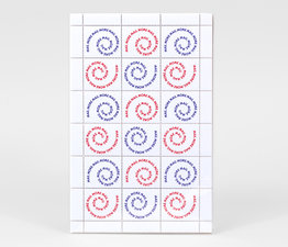 More Mail Spiral