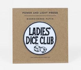 Ladies' Dice Club