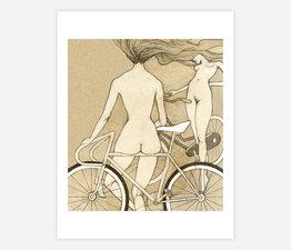 Bike Booty