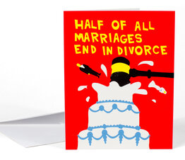 Marriages (with inscription)
