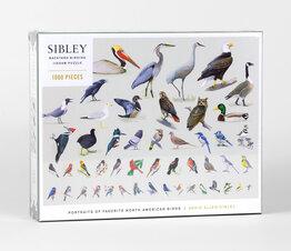 Sibley