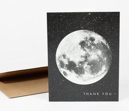 Thank You Moon