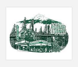 Portlandmark