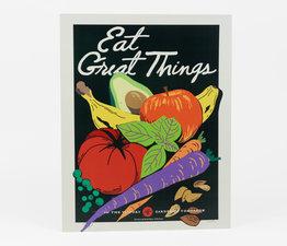 Eat Great Things