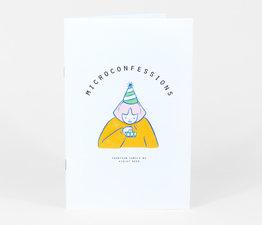 Microconfessions